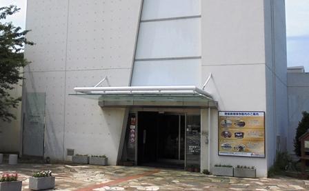 北淡震災記念公園4.jpg