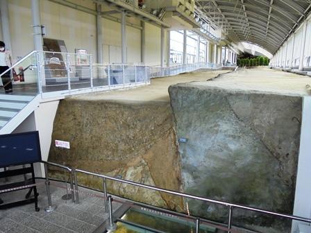 北淡震災記念公園7.jpg