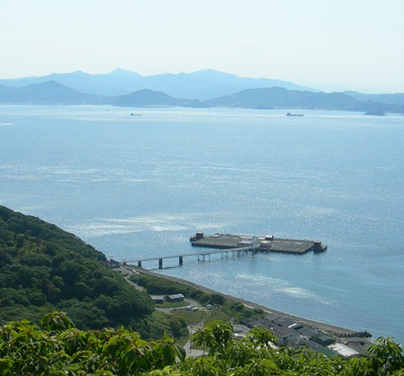 南淡海釣り公園1.jpg