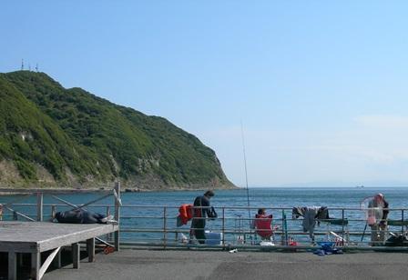 南淡海釣り公園2.jpg
