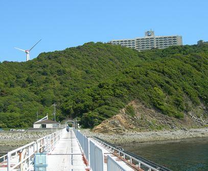 南淡海釣り公園5.jpg