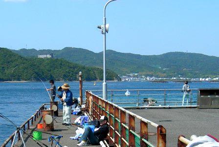 南淡海釣り公園6.jpg