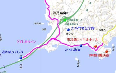 地図 うずしおライン2.png