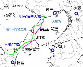 地図 伊弉諾神宮1.png