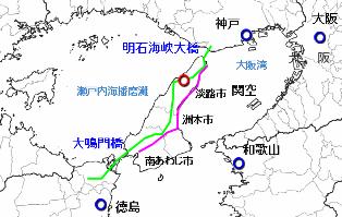 地図 垣内遺跡1.png