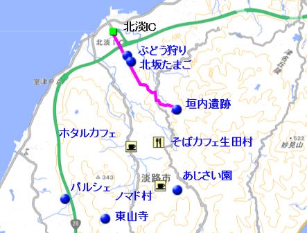 地図 垣内遺跡2.png