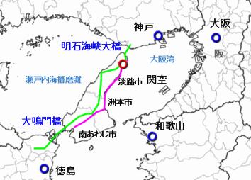 地図 道の駅東浦ターミナルパーク.png
