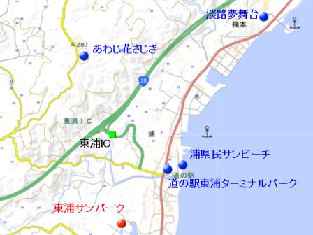 地図 道の駅東浦ターミナルパーク2.png
