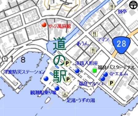 地図 道の駅福良2.png