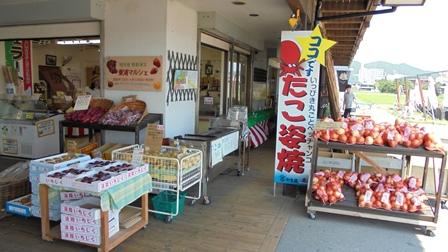 道の駅東浦ターミナルパーク8.jpg