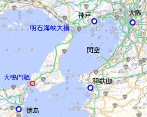 地図 うずしおライン.png