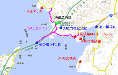 地図 福良湾周辺.png