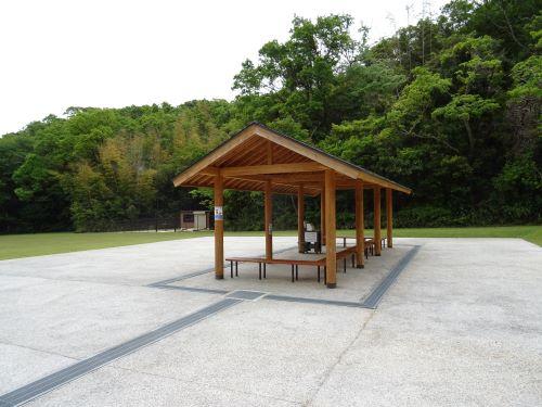 あわじ石の寝屋緑地17.JPG