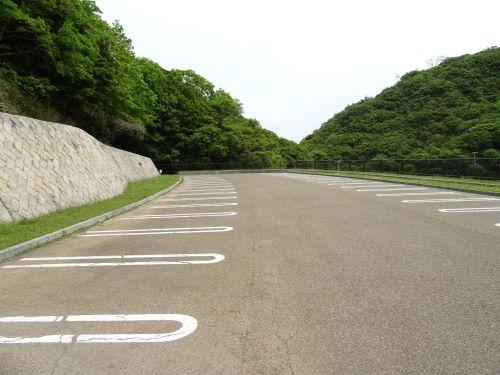 あわじ石の寝屋緑地2.JPG