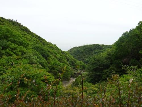 あわじ石の寝屋緑地24.JPG