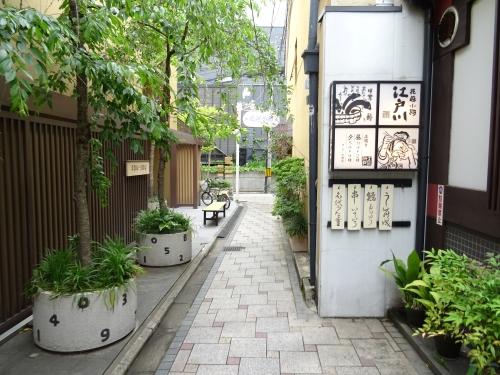 京都21.JPG