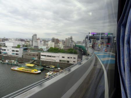 京都31.JPG