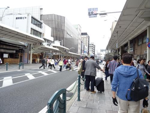 京都33.JPG