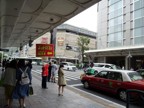 京都36.JPG