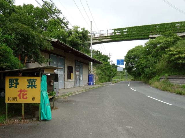 仁井峠1.JPG