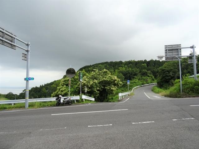 仁井峠5.JPG