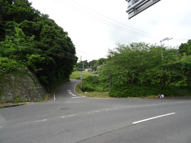 仁井峠6.JPG
