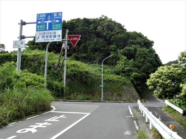 仁井峠8.JPG