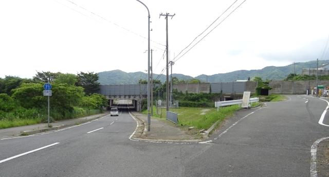 仁井峠9.JPG