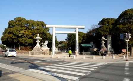 伊弉諾神宮1.jpg