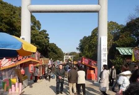 伊弉諾神宮7.jpg