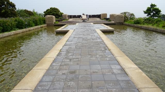 国営明石海峡公園10.JPG