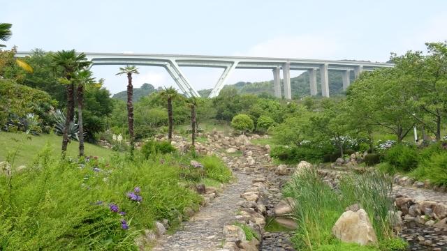 国営明石海峡公園20.JPG