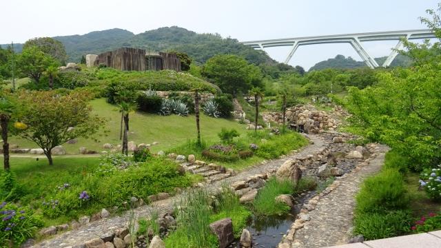 国営明石海峡公園38.JPG
