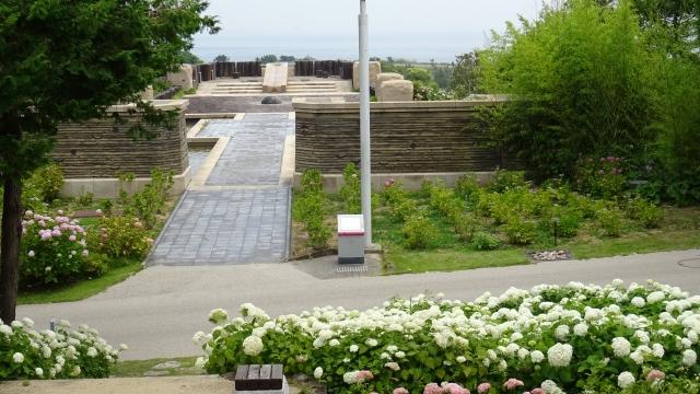 国営明石海峡公園45.JPG