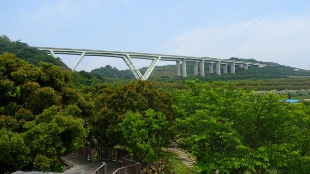 国営明石海峡公園5.JPG