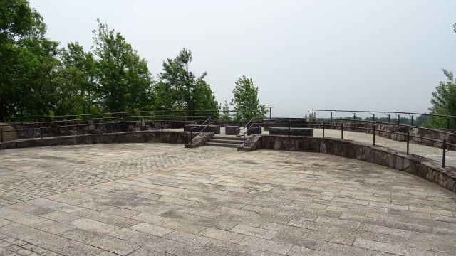 国営明石海峡公園7.JPG