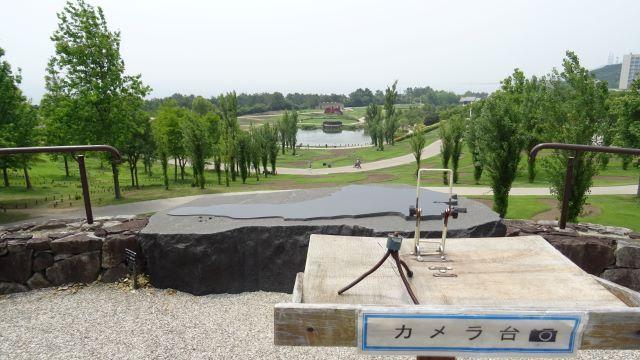 国営明石海峡公園8.JPG