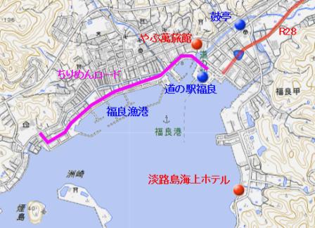 地図 やぶ萬旅館2.png