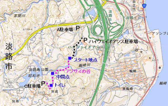 地図 アジサイの谷1.png