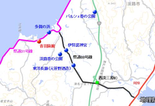 地図 伊弉諾神宮2.png
