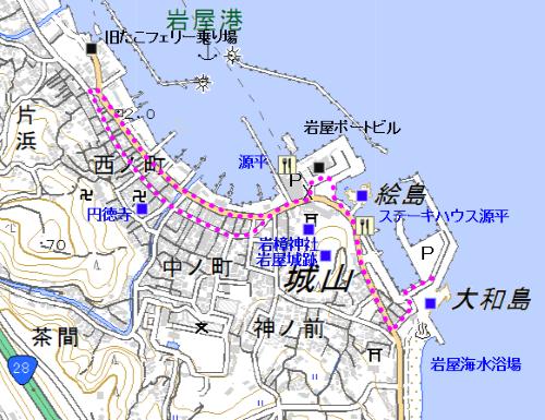 地図 岩屋商店街.png