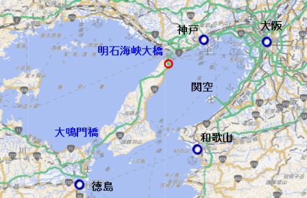 地図 淡路サービスエリア.png