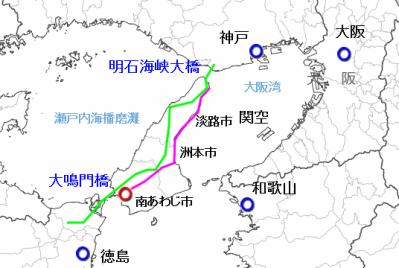 地図 道の駅福良1.png