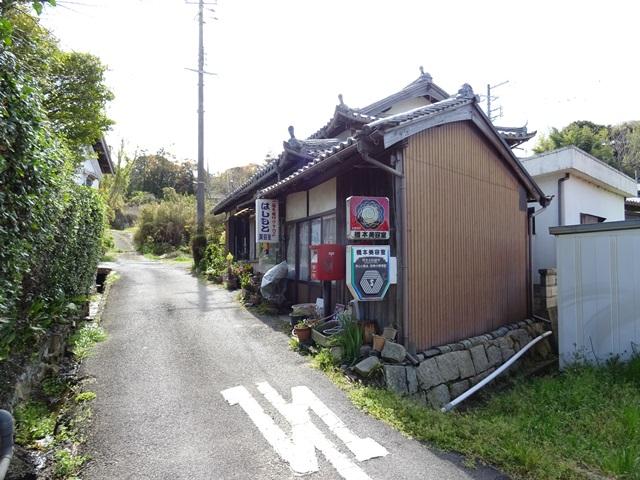 堺バス停11.jpg