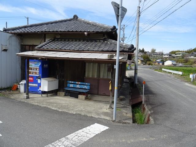 堺バス停4.jpg