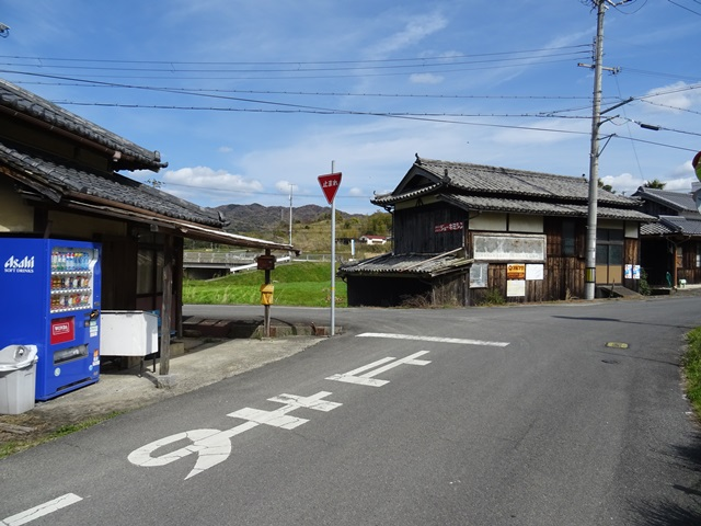 堺バス停8.jpg