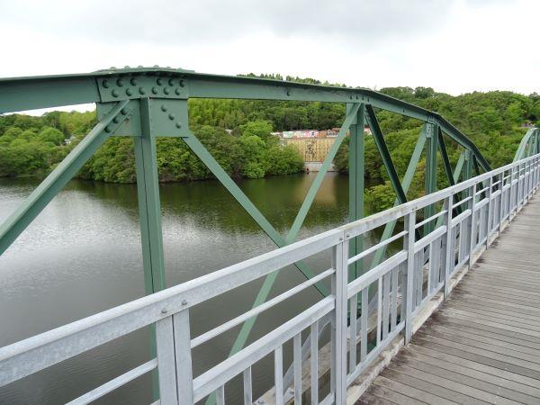 塩屋橋12.JPG