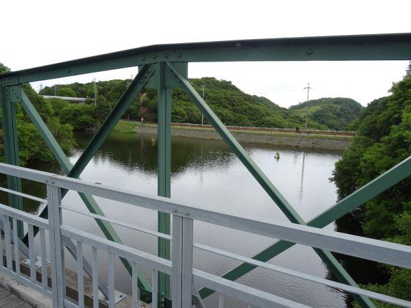 塩屋橋13.JPG