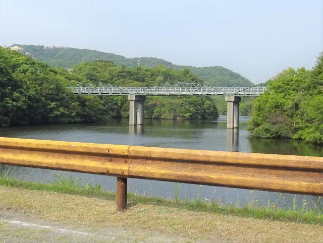 塩屋橋16.JPG