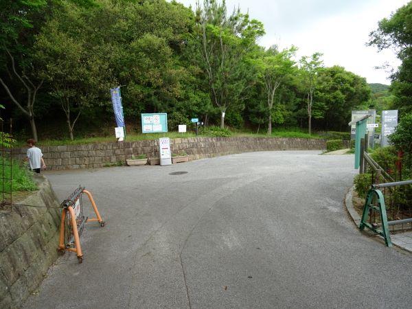 塩屋橋2.JPG